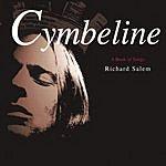 Richard Salem Cymbeline