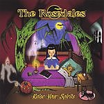 The Rosedales Raise Your Spirits
