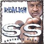 Realigy Southern Slang