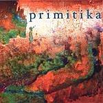 Primitika Primitika