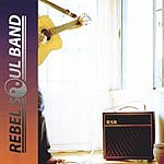 R.S.B. Rebel Soul Band