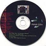 DP Da Reapa Bad Daddy 2004: Rip-Rhyme Teacher, Vol.2 (Parental Advisory)