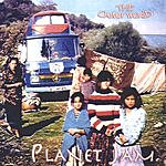 Planet Jam The Outer World