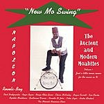 Napoleon Revels-Bey New Mo Swing: The Ancient And Modern Moabites, Vol.1