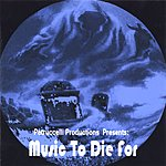Frank J. Petruccelli Petruccelli Production Presents: Music To Die For