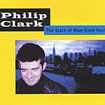 Philip Clark The State Of Blue-Eyed Soul
