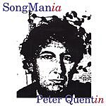 Peter Quentin Songmania