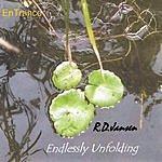 R.D.Jansen Endlessly Unfolding