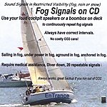 R.D.Jansen Fog Signals On CD