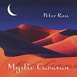 Peter Ross Mystic Caravan