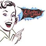 Poppermost Poppermost