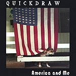 Quickdraw America And Me