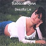 Rebecca Lynn Beautiful Lie