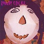 Randy Fricke Randy Fricke