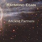 Raymond Egan Ancient Partners