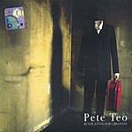 Pete Teo Rustic Living For Urbanites