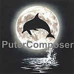 PuterComposer - Erling Gunnarsson Viking Dreams