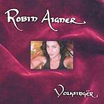 Robin Aigner Volksinger