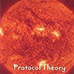 Protocol Theory Protocol Theory