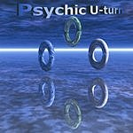 Psychic U-turn The Dance Grooves