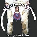 Peggy van Zalm Soul Magic