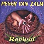 Peggy van Zalm Revival