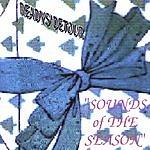 Readys' Detour Sounds Of The Season