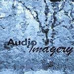 Jeffrey Pontius Audio Imagery