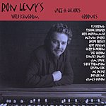Ron Levy Jazz-A-Licious Grooves