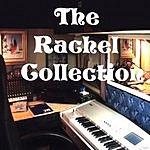 Rick Dakotah The Rachel Collection
