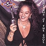 Rio Soul Rhythms Of The Soul