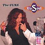 Rio Soul The Cure
