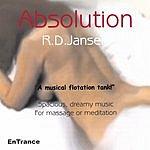 R.D.Jansen Absolution