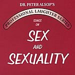 Peter Alsop Songs On Sex & Sexuality