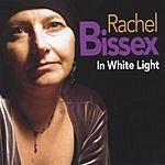 Rachel Bissex In White Light