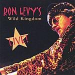 Ron Levy Live