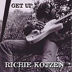 Richie Kotzen Get Up