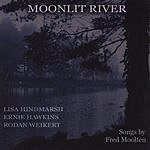Fred Moolten Moonlit River