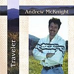Andrew McKnight Traveler