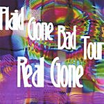 Real Gone Plaid Gone Bad Tour