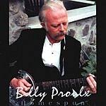 Billy Proulx Homespun