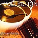 Petrillio C. Richardson Collection