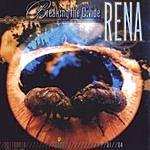 Rena Breaking The Divide