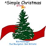 Rik Pfenninger A Simple Christmas