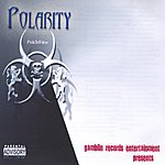 Pok3rF4ce Polarity (Parental Advisory)