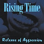 Rising Time Release Of Aggression