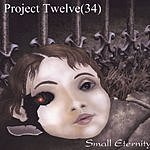 Project Twelve(34) Small Eternity