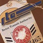 Retro Transit Authority Late Arrival