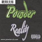 Powder Reality (Parental Advisory)