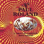 Paul Roland A Cabinet Of Curiosities/Happy Families